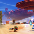 Skylanders Swap Force preview and screens - photo 8