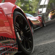DriveClub PS4 preview and screens - photo 8