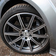 Mercedes-Benz E63 AMG pictures and first drive - photo 9