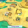 Godus: Peter Molyneux talks new game, Xbox One, and where it all started - photo 6