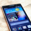 Hands-on: Huawei Ascend P6 review - photo 11