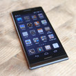 Hands-on: Huawei Ascend P6 review - photo 12