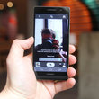 Hands-on: Huawei Ascend P6 review - photo 13