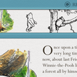 App of the day: Classic Winnie the Pooh review (iPhone and iPad) - photo 4
