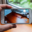 Hands-on: Samsung Galaxy S4 Zoom review - photo 17