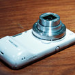 Hands-on: Samsung Galaxy S4 Zoom review - photo 9