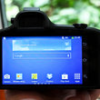 Hands-on: Samsung Galaxy NX review - photo 11