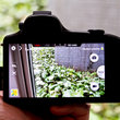 Hands-on: Samsung Galaxy NX review - photo 14