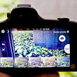 Hands-on: Samsung Galaxy NX review - photo 16