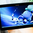 Samsung ATIV Q pictures and hands-on - photo 7
