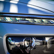 Citroen C4 Picasso review - photo 20