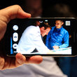 Samsung Galaxy S4 Active pictures and hands-on - photo 11