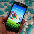 Samsung Galaxy S4 Active pictures and hands-on - photo 12