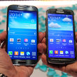 Samsung Galaxy S4 Active pictures and hands-on - photo 14