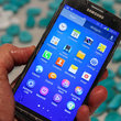 Samsung Galaxy S4 Active pictures and hands-on - photo 9