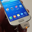Samsung Galaxy S4 Mini pictures and hands-on - photo 11