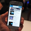 Samsung Galaxy S4 Mini pictures and hands-on - photo 6