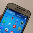 Samsung Galaxy S4 Mini pictures and hands-on - photo 8