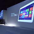 Samung ATIV Tab 3: An 8.9mm Windows 8 tablet taking on the Surface Pro - photo 3