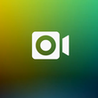 Facebook's Instagram unveils Vine-like video service with filters - photo 1