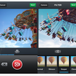 Facebook's Instagram unveils Vine-like video service with filters - photo 6