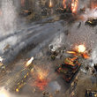Company of Heroes 2 review - photo 10