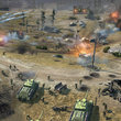 Company of Heroes 2 review - photo 12