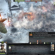 Company of Heroes 2 review - photo 13