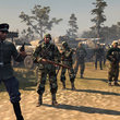 Company of Heroes 2 review - photo 19
