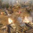 Company of Heroes 2 review - photo 21