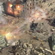 Company of Heroes 2 review - photo 8