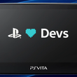 PlayStation opens Indie Games Category to PS Vita, touting Hotline Miami at launch - photo 1