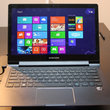 Samsung ATIV Book 9 Plus pictures and hands-on - photo 2