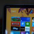 Windows 8.1 preview: Installed, explored and tested - photo 12