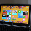 Windows 8.1 preview: Installed, explored and tested - photo 8