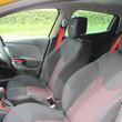 RenaultSport Clio 200 Turbo EDC pictures and first drive - photo 19