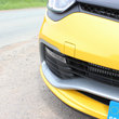 RenaultSport Clio 200 Turbo EDC pictures and first drive - photo 8