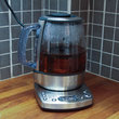 Sage Tea Maker (by Heston Blumenthal) review - photo 12