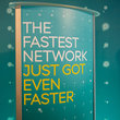 EE doubling 4G speeds, offering Shared 4GEE Plans, introducing mobile payments - photo 1