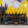 Lego Lord of the Rings 'Battle at the Black Gate' and other 2013 LOTR sets pictures and hands-on - photo 14