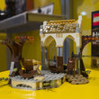 Lego Lord of the Rings 'Battle at the Black Gate' and other 2013 LOTR sets pictures and hands-on - photo 2