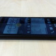 O2 Germany leak reveals HTC One Mini and One Max - and Nokia Eros and Mars - photo 1