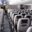 British Airways A380: We jump on board to check it out - photo 42