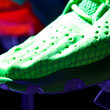 Under Armour Speedform pictures and eyes-on: The running shoe designed like a bra - photo 10