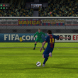 EA's FIFA 13 lands for Windows Phone 8 as Nokia Lumia exclusive - photo 1