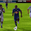 EA's FIFA 13 lands for Windows Phone 8 as Nokia Lumia exclusive - photo 4