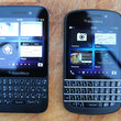 BlackBerry Q5 - photo 12