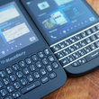 BlackBerry Q5 - photo 13