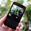 BlackBerry Q5 - photo 14