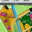 App of the day: Yahoo! Wireless Festival 2013 (iOS / Android / Blackberry) - photo 5